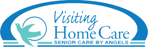 Visiting Home Care – Senior Care By Angels